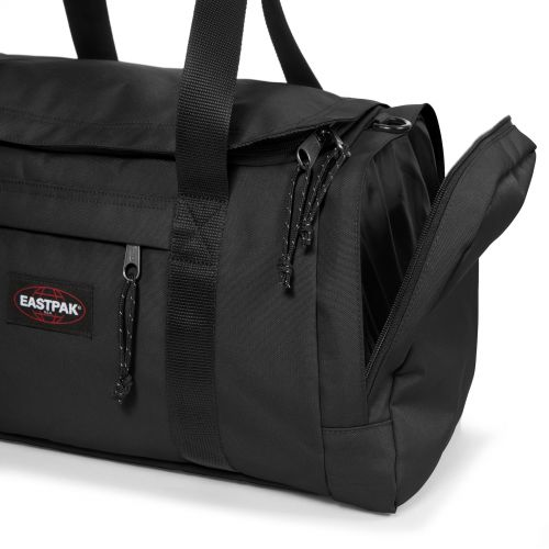 Reader S + Black Weekend & Overnight bags by Eastpak - view 7