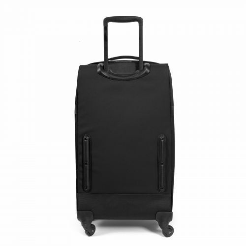 Trans4 M Black Large Suitcases by Eastpak - view 7