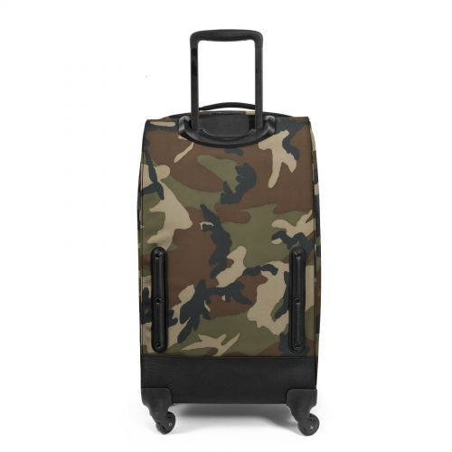 Trans4 M Camo New by Eastpak - view 7