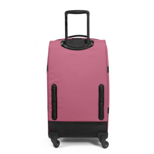 Trans4 M Salty Pink New by Eastpak - view 7
