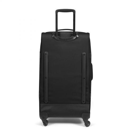 Trans4 L Black Large Suitcases by Eastpak - view 7