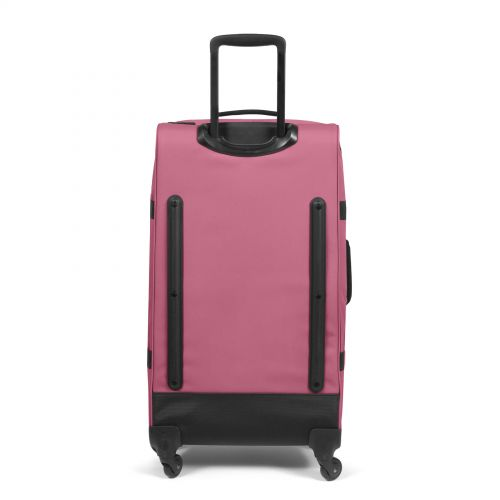 Trans4 L Salty Pink Large Suitcases by Eastpak - view 7