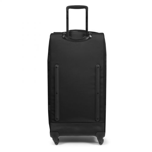 Trans4 XL Black Large Suitcases by Eastpak - view 7