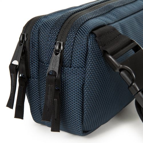 TY CNNCT Navy New by Eastpak - view 7