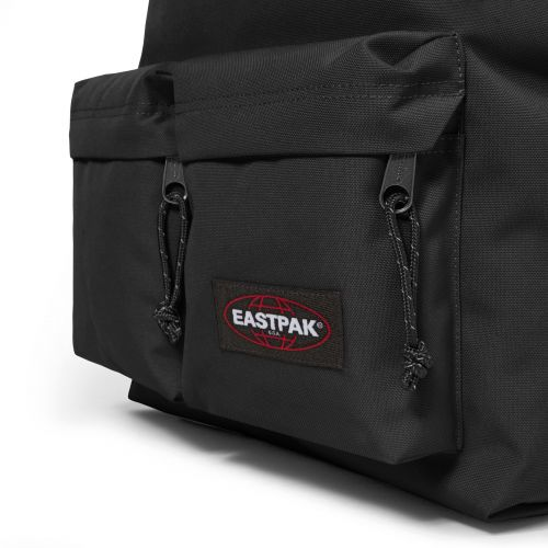 Padded Doubl'r Black View all by Eastpak - view 7