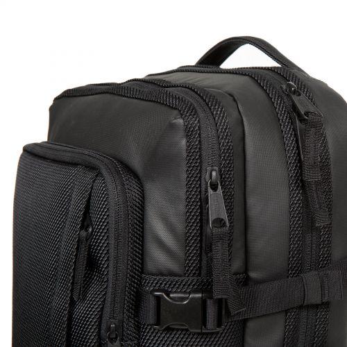 Tecum L CNNCT Coat Premium Gifts by Eastpak - view 7