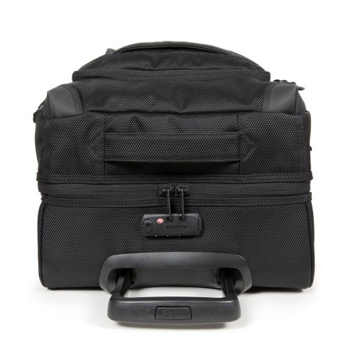 Tranverz CNNCT M Black Tranverz by Eastpak - view 7