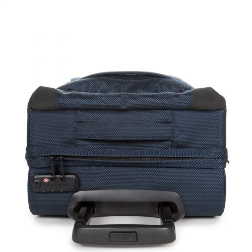 Trans4 CNNCT S Navy Weekend & Overnight bags by Eastpak - view 7