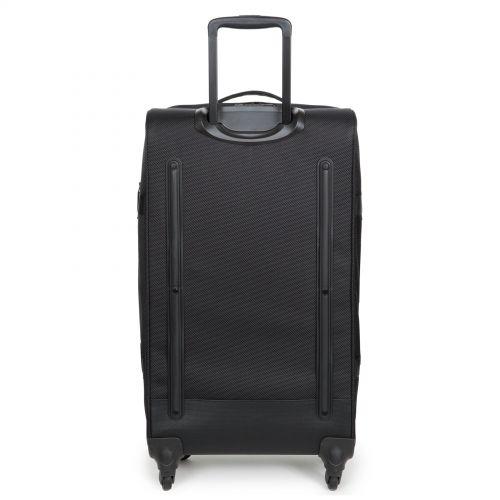 Trans4 CNNCT L Coat Large Suitcases by Eastpak - view 7