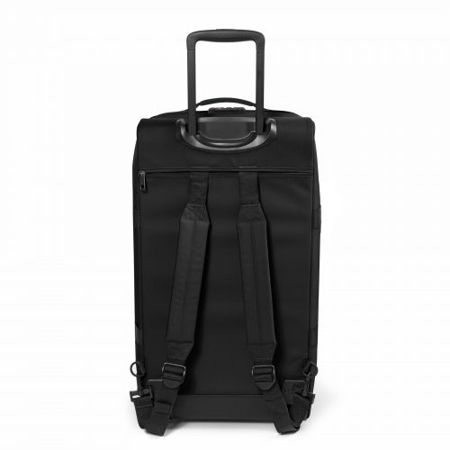 Strapverz M Black Weekend & Overnight bags by Eastpak - view 7