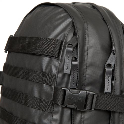 Floid Tact Topped Black Core Series by Eastpak - view 7