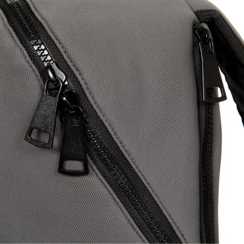 Padded Foamed Grey New by Eastpak - view 7