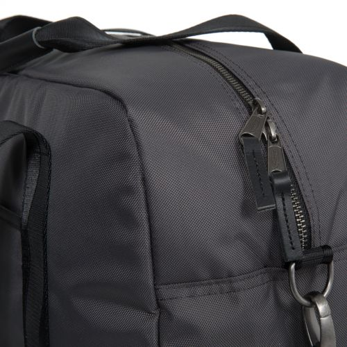 Deve Constructed Metal Weekend & Overnight bags by Eastpak - view 8