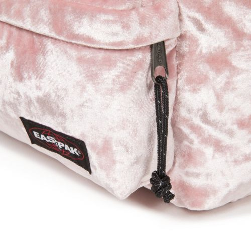Orbit XS Crushed Pink Under £70 by Eastpak - view 8