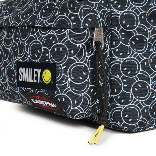 Orbit XS Smiley Mini Special editions by Eastpak - view 8