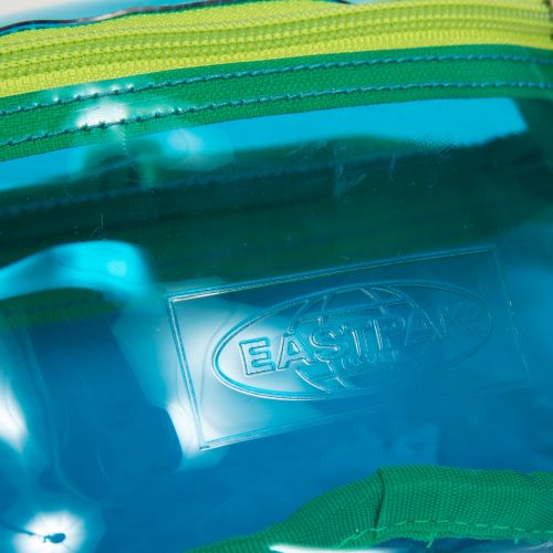 Springer Aqua Film Under £70 by Eastpak - view 8