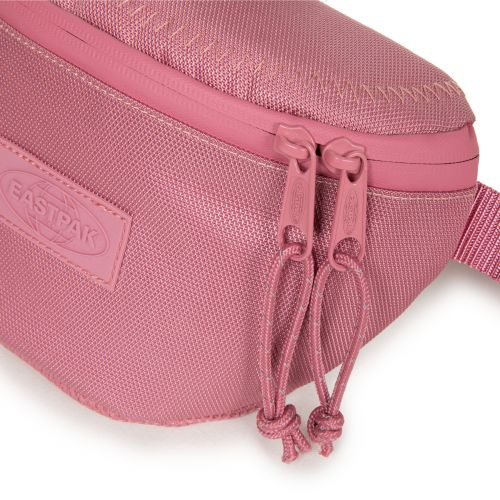 Springer Athmesh Pink New by Eastpak - view 8