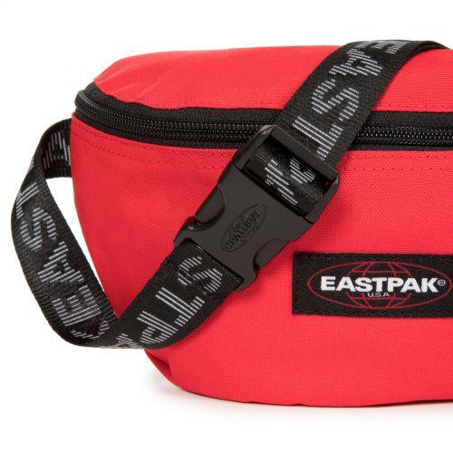 Springer Bold Webbed New by Eastpak - view 8