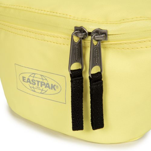 Springer Topped Beachy New by Eastpak - view 8