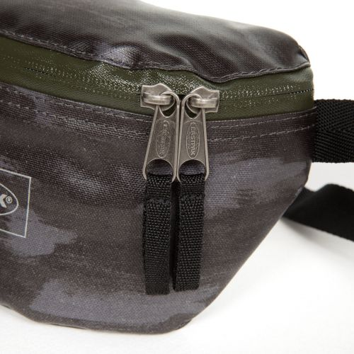 Springer Topped Camo New by Eastpak - view 8