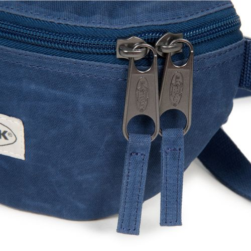 Springer Work Gulf New by Eastpak - view 8