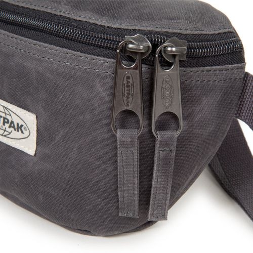 Springer Work Whale New by Eastpak - view 8