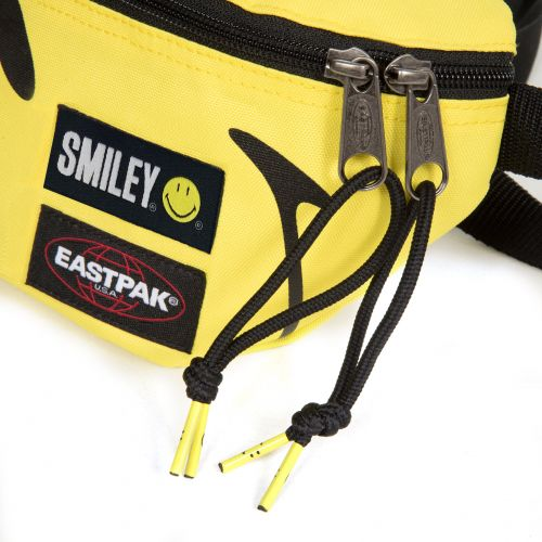 Springer Smiley Big New by Eastpak - view 8