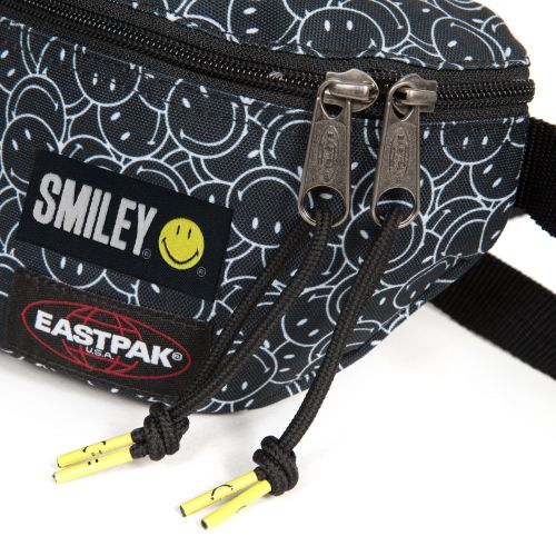 Springer Smiley Mini New by Eastpak - view 8