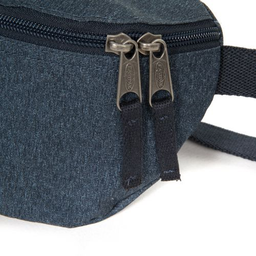 Springer Muted Blue New by Eastpak - view 8