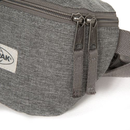 Springer Muted Grey New by Eastpak - view 8