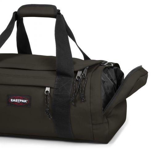 Reader M Bush Khaki Weekend & Overnight bags by Eastpak - view 8