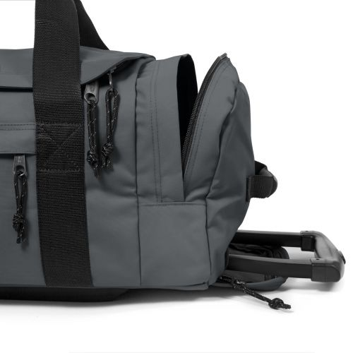 Leatherface S Coal Weekend & Overnight bags by Eastpak - view 8
