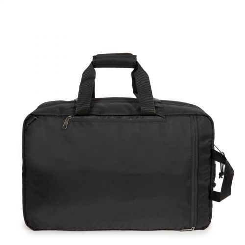 Tranzpack Reflective Black Travel by Eastpak - view 8