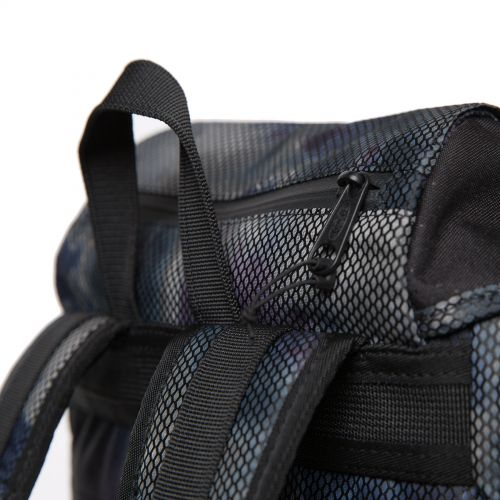 Bust Mc Mesh Sport by Eastpak - view 8