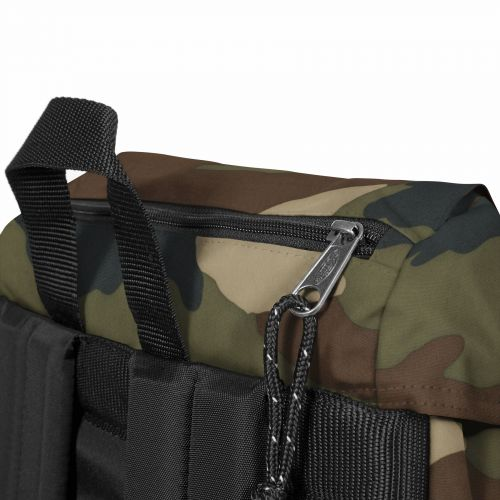 Bust Camo Sport by Eastpak - view 8