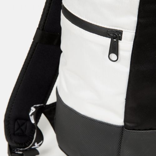 Bust Contrast White Sport by Eastpak - view 8
