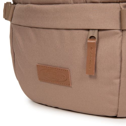 Floid Mono Bark Work by Eastpak - view 8