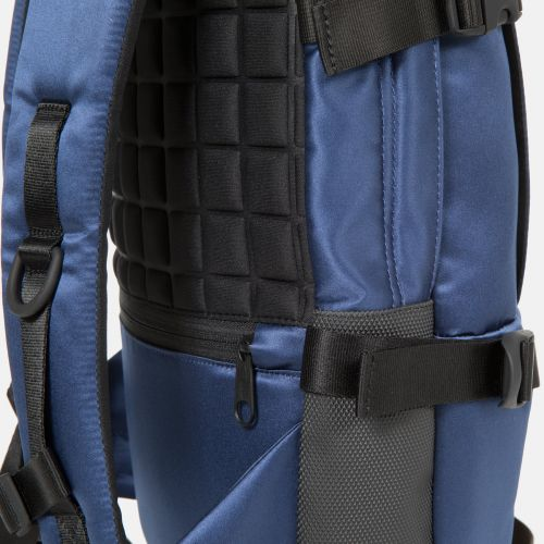Floid Contrast Navy Sport by Eastpak - view 8