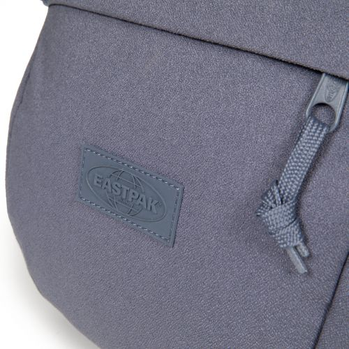 Floid Accent Grey New by Eastpak - view 8