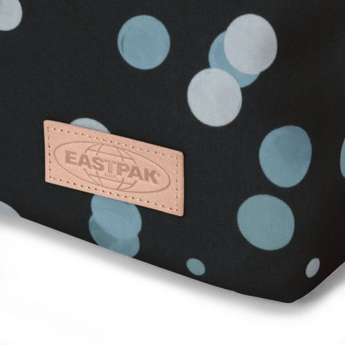 Casyl Super Spots BW Mini by Eastpak - view 8