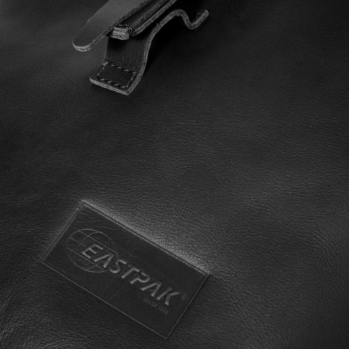 Casyl Black Ink Leather Leather by Eastpak - view 8