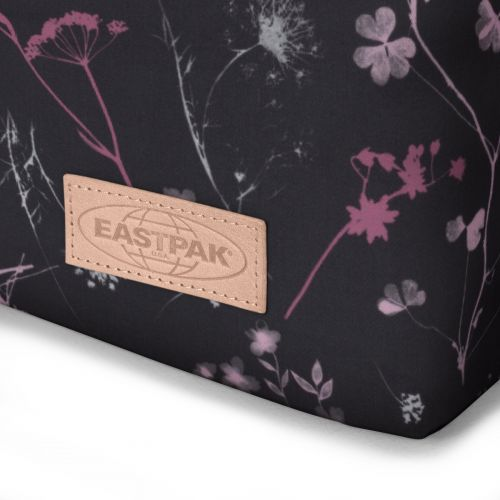 Casyl Recycled Super Dreamy Pink New by Eastpak - view 8