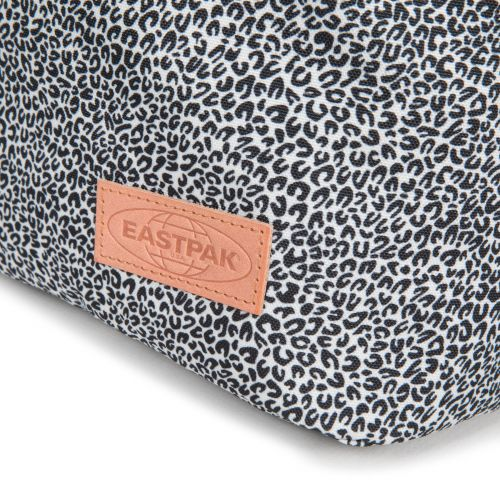 Casyl cheetah New by Eastpak - view 8