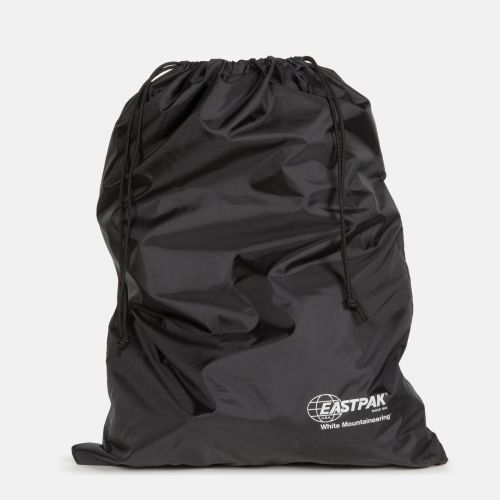 White Mountaineering Reader Black Special editions by Eastpak - view 8
