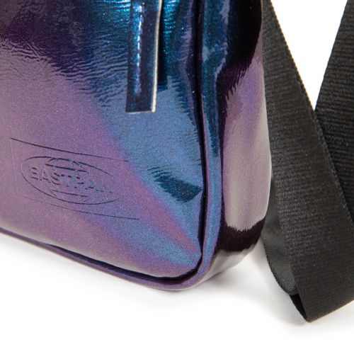 The One W Pearl Purple Special editions by Eastpak - view 8