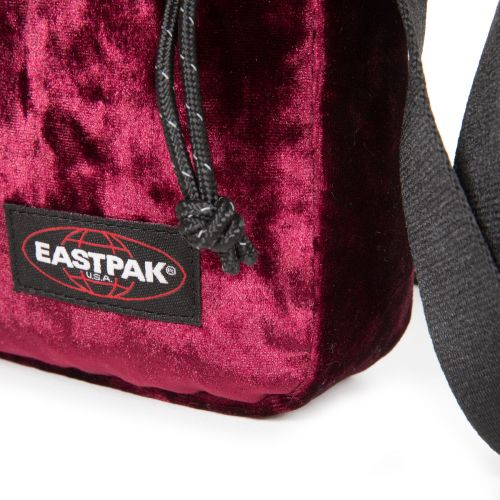 The One W Crushed Merlot Special editions by Eastpak - view 8