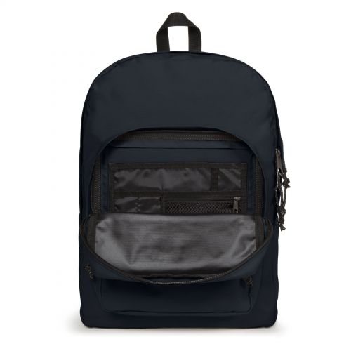 Pinnacle L Cloud Navy Basic by Eastpak - view 8