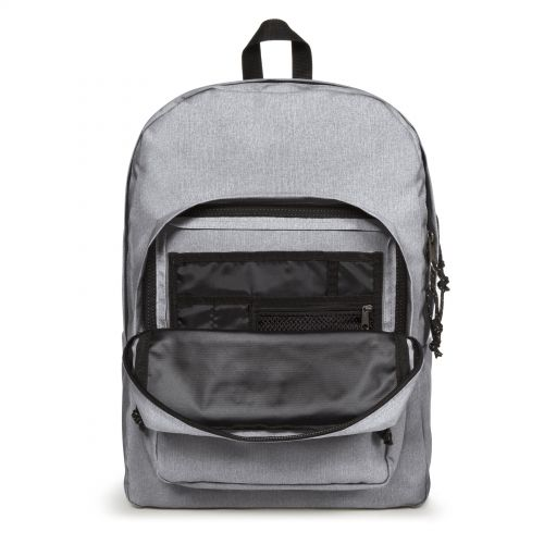 Pinnacle L Sunday Grey Basic by Eastpak - view 8