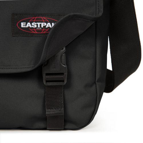 Delegate + Black Laptop by Eastpak - view 8