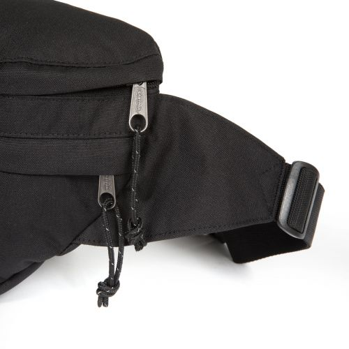 Springer XXL Black New by Eastpak - view 8